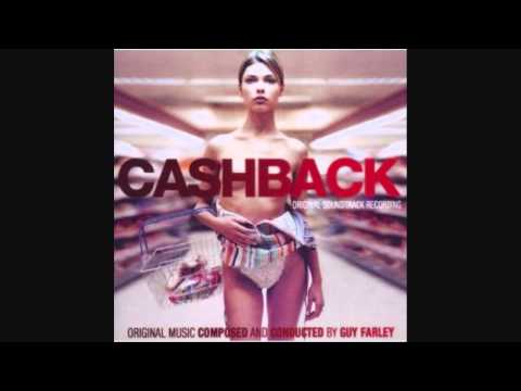 Cashback OST - Photos (Theme 1)