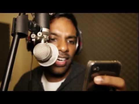 Why This Kolaveri Di - Club Remix