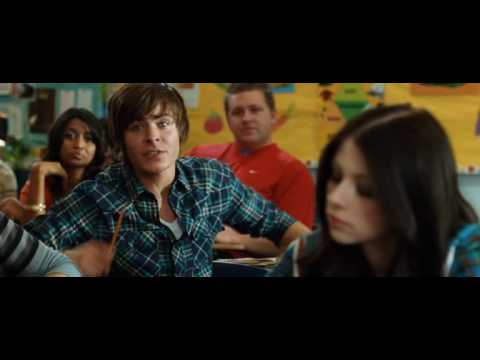 #17Again - What love is?