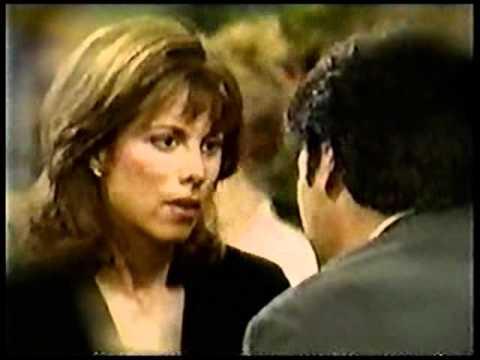 Sonny And Brenda -