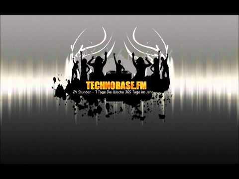 Danza Kuduro (Techno Remix)
