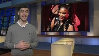 Skedline Entertainment News Jan 22
