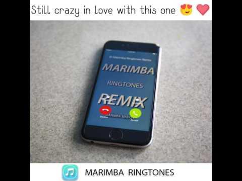 Closer (Marimba Ringtones Remix) FREE DOWNLOAD iPhone Ringtone