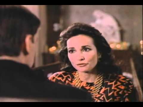 Lady Mobster Trailer 1988