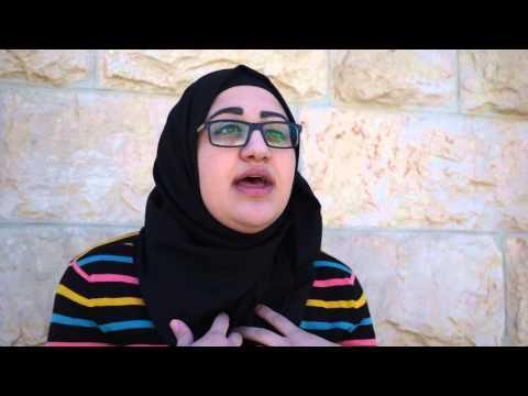 Applying to the YES Program? (بالعربي) (HD)
