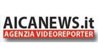 AICANEWS - Farnesina: sportello di ascolto, gestione dello stress - (12-10-2015)