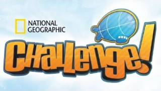 National Geographic Challenge! - Gameplay Trailer | HD
