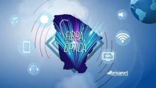 Brisanet internet de alta velocidade em fibra ótica e Tv a cabo em alta definição. Faça já o seu plano e tenha maior comodidade.