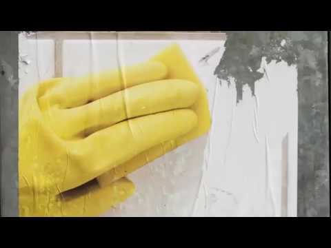 mold-remediation-plan-and-procedures