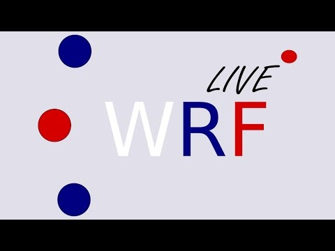 Westminster Russia Forum (WRF) - UK- Russia Post-Brexit Trad
