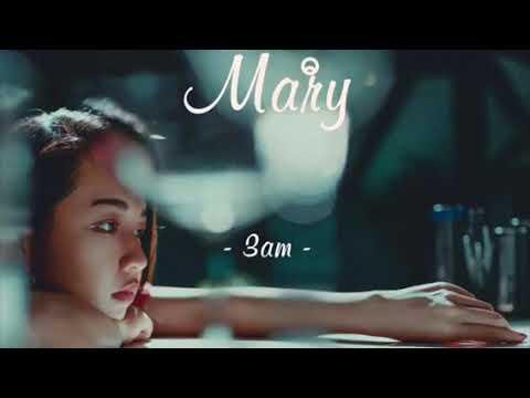 Marry _ 3AM (Live Version)