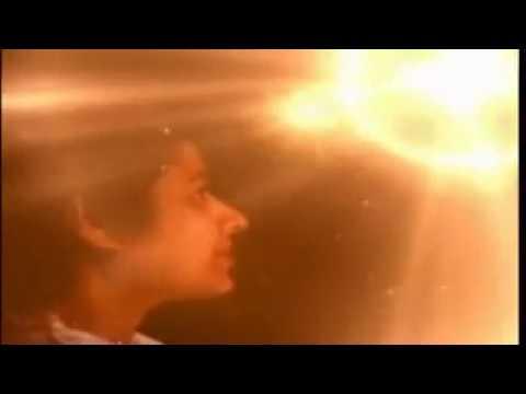 Hum Udd Ke Chale Jayein - Brahma Kumaris.