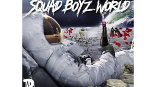 Swipey & Romilli - Kick (Squad Boyz World)