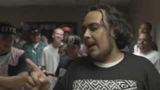 UBR: Uprising! - Random vs. Tru Tones