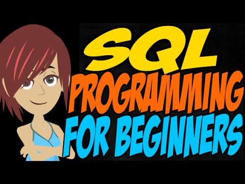 sql-programming-for-beginners