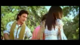 Fanaa Chand Sifarish HD