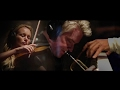 UNCHAINED MELODY feat. Chris Botti (Live in Studio) William Joseph & Caroline Campbell