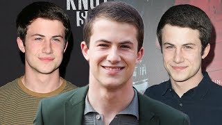 10 things you didnt know about 13rws dylan minnette