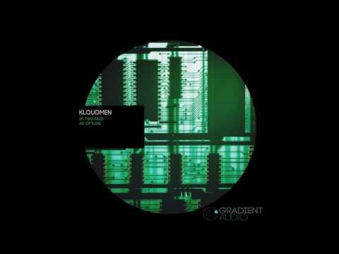 Kloudmen - Oftlog [GRD089]