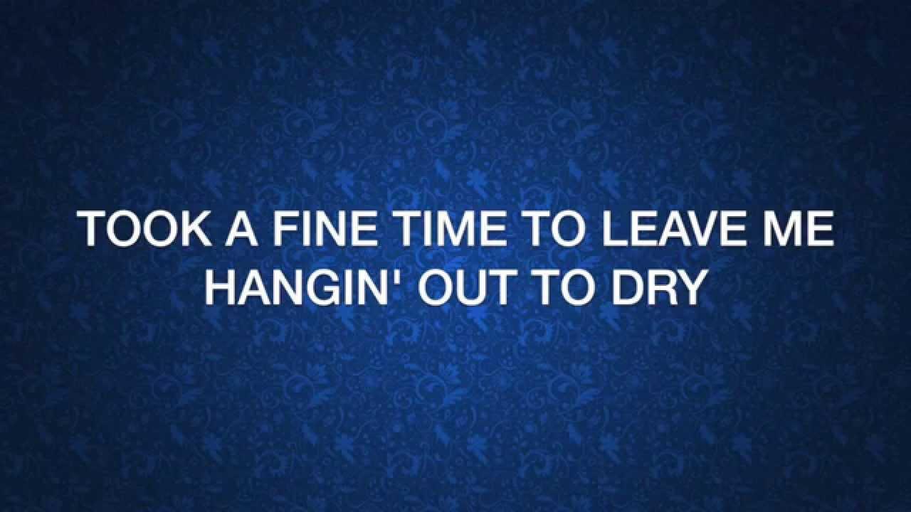 Keira Knightley - Like A Fool (lyrics) - YouTube Keira Knightley Lyrics