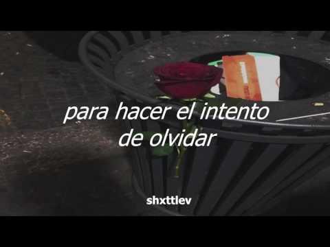 easy-son lux // español