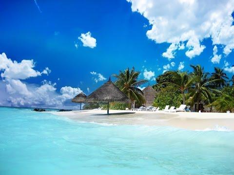 [Viettime Travel] - Phú Quốc, đảo ngọc tuyệt vời