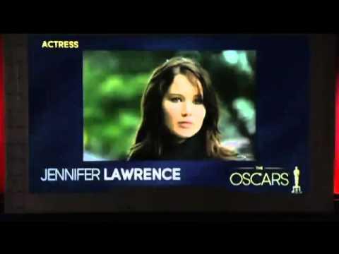 nominaciones-a-los-oscar-2013