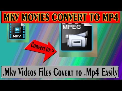 how-to-convert-mkv-to-mp4-using-format-factory-converter-hindi\urdu