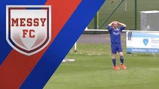 Messy FC - Best Non League Football Fails and Wins - EP5