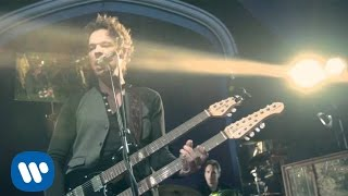 Watch Big Wreck Albatross video