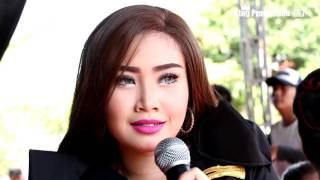 Bareng Metue - Anik Arnika Jaya Live Mundu Mesigit Cirebon