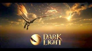 Wie ARK nur anders?! ★ Dark and Light #001 [Gameplay German | Deutsch] Lets Play