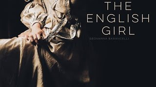 Trailer Fanfic - The English Girl