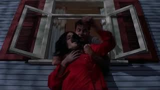 Майкл Джексон теряет нос и меняет шкуру I Очень страшное кино 3