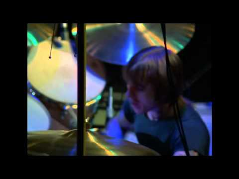 AC/DC - High Voltage Live From Paris 1979 (with Bon Scott)
