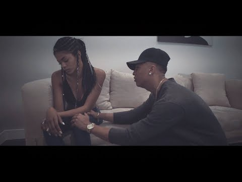 Bmike -  Forgive Me [Official Music Video]