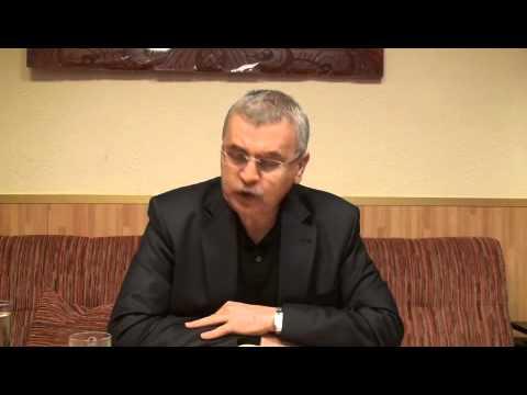 Prof. Dr. Ahmet Akgündüz   29. Mektup 7. Kısım 3. Soru