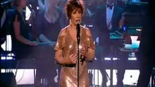 Shirley Bassey - Royal Variety Show 2005 - All Performances