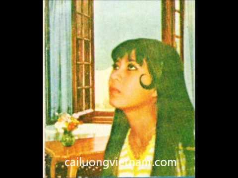 cailuongvietnam.com - CHIEU CUOI TUAN   Mong Nghi & Huu Loi - CLVNCOM
