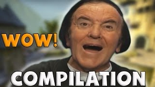 "Eddy Wally ""Wow"" Compilation"