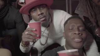 vuclip BONES Feat. KING KJ - WE LIKE TO PARTY (CLIP)