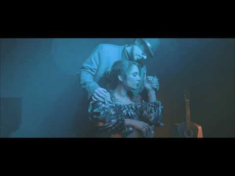 """Vasame"" officialvideo Rosa Chiodo"