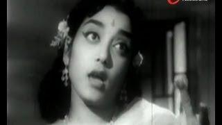 Dorikithe Dongalu Songs - Evariki Teliyadule(Female) - NTR - Jamuna