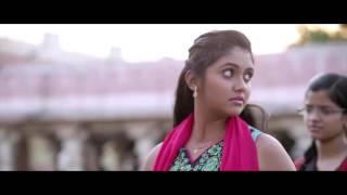 SAIRAT - TAMIL SONG