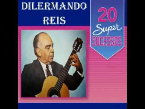 REIS DILERMANDO BAIXAR DE CDS
