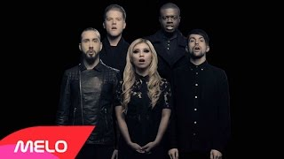 Thrift Shop   Pentatonix Macklemore & Ryan Lewis cover  New Official