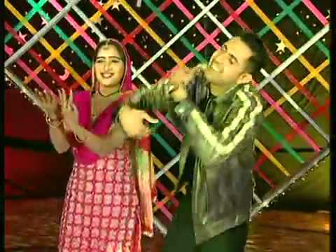 gippy grewal most funniest perfomance