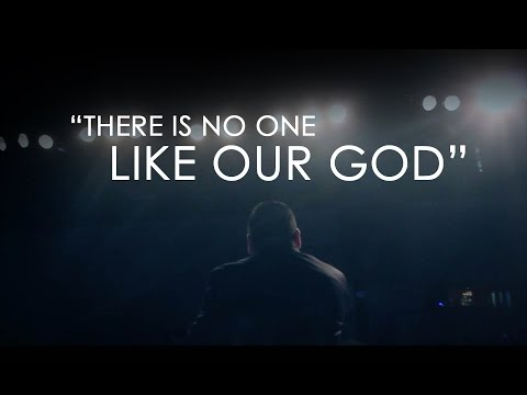 No One Like Our God | LIVE at Victory Outreach Phoenix