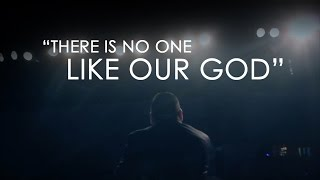 No One Like Our God   LIVE at Victory Outreach Phoenix