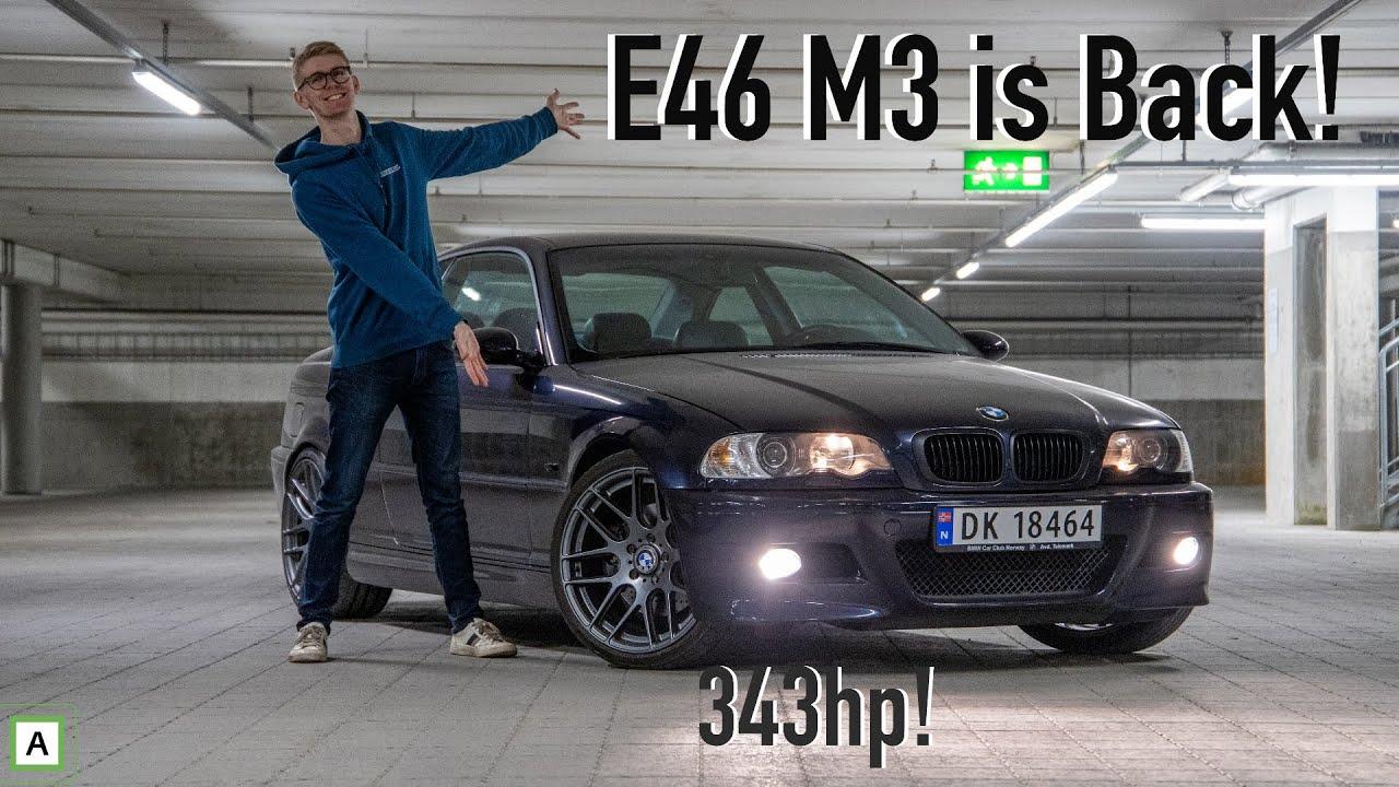 m3 svorio netekimo rezultatai